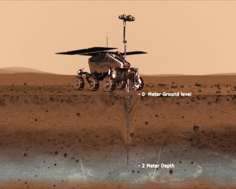 pasteur_instrument_on_exomars_-_artist_s_impression