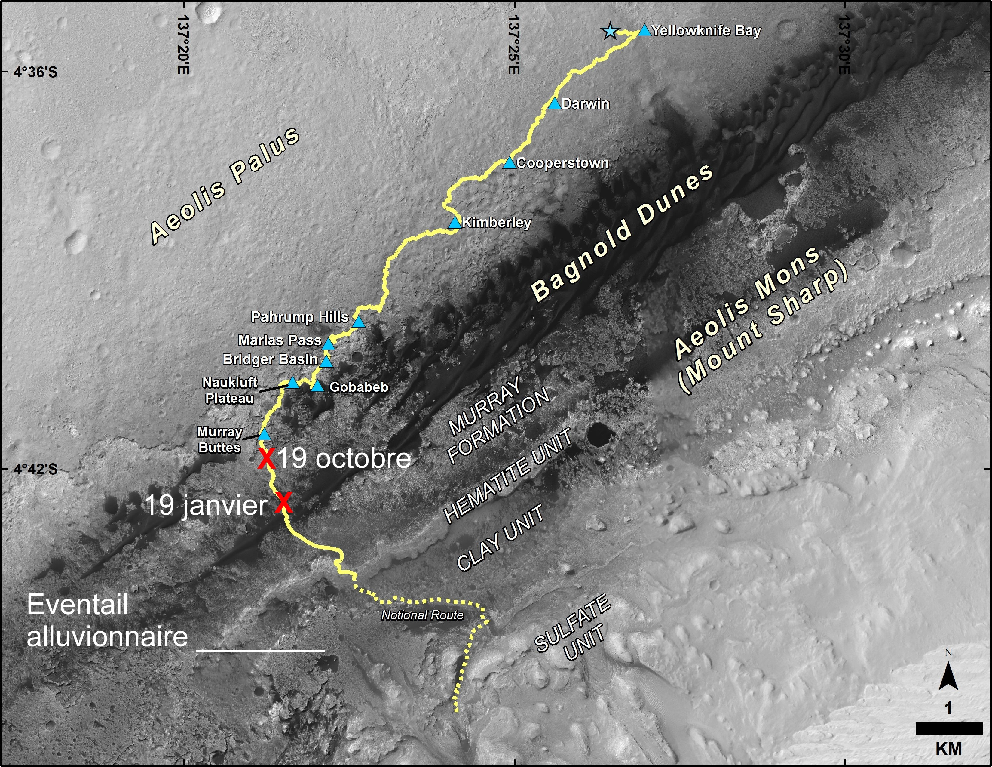 msl-curiosity-mount-sharp-route-traverse-pia20846-full-rens-16 10 19 01