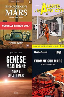 Publications APM
