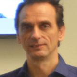 Boris Segret
