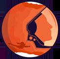 APM – Association Planète Mars