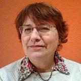 Dominique Ledevin